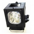 BN47-00001A - Genuine SAMSUNG Lamp for the SP-43L2H1X projector model