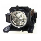 60 204511 - Genuine GEHA Lamp for the C 694 projector model
