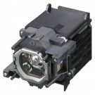 - Genuine BOXLIGHT Lamp for the XP-56d projector model