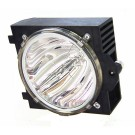 990-0732 / 997-3727 - Genuine CLARITY Lamp for the LION UXP - WN-6720 (type 1) projector model