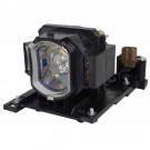MVLMPAX3250 - Genuine MEDIAVISION Lamp for the AX3250 projector model