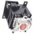 Z933790630 - Genuine SIM2 Lamp for the HT500 projector model