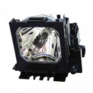 22000013 - Genuine ASK Lamp for the A8+ projector model