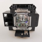 Original Inside lamp for RUNCO VX-1C projector - Replaces RUPA 003200