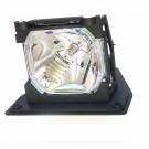 Original Inside lamp for AV VISION X2450 projector - Replaces