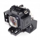 3522B003AA / LV-LP31 - Genuine CANON Lamp for the LV-8300 projector model