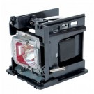 5811116283-SOT / DE.5811116911-SOT - Genuine OPTOMA Lamp for the EW775 projector model