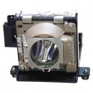 59.J8401.CG1 - Genuine BENQ Lamp for the PE7100 projector model