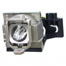 59.J9401.CG1 - Genuine BENQ Lamp for the PE8140 projector model