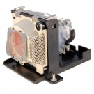 60.J0804.001 - Genuine ACER Lamp for the VP150X projector model