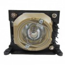 60.J1331.001 - Genuine ACER Lamp for the SL710S projector model