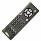 Genuine DELL 4320 Remote Control