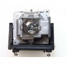 997-3443-00 - Genuine PLANAR Lamp for the PD4010 projector model