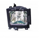 AN-A10LP / BQC-PGA10X//1 - Genuine SHARP Lamp for the PG-A10X projector model
