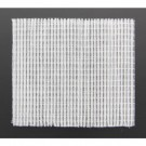 Genuine HITACHI Replacement Air Filter For CP-A200 Part Code: UX35381