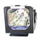 Lamp for CANON LV-5100