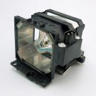 Lamp for SONY VPL FX200E