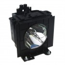 Original Inside lamp for SAMSUNG HL-P4667W projector - Replaces BP96-01403A