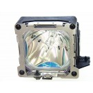 003-120241-01 - Genuine CHRISTIE Lamp for the RPMSP-D120U   (120w) projector model