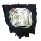 03-900472-01P - Genuine CHRISTIE Lamp for the RD-RNR L8 projector model