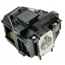 997-5505-00 - Genuine PLANAR Lamp for the PR6022 projector model