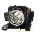 456-199 - Genuine DUKANE Lamp for the I-PRO 9001 projector model
