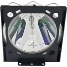 - Genuine PROXIMA Lamp for the DP5600 projector model