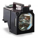 610-259-0562 / POA-LMP09 - Genuine SANYO Lamp for the PLC-320 projector model