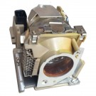 YL-5B / 10344232 - Genuine CASIO Lamp for the XJ-S58 projector model