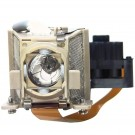 28-059 - Genuine TAXAN Lamp for the V 339 projector model