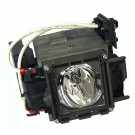 150-0014 - Genuine CLARITY Lamp for the BENGAL projector model