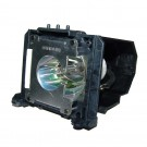 - Genuine SAMSUNG Lamp for the SP-43J6HD (Type 1) projector model