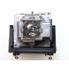 997-3346-00 - Genuine PLANAR Lamp for the PR3010 projector model