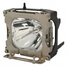 25.30025.011 - Genuine ACER Lamp for the 7755C projector model