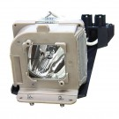 28-057 - Genuine PLUS Lamp for the U7-137 projector model