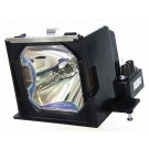 Original Inside lamp for MARANTZ VP 600 projector - Replaces