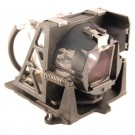 400-0003-00 - Genuine PROJECTIONDESIGN Lamp for the CINEO 1 projector model