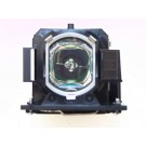 456-193 - Genuine DUKANE Lamp for the I-PRO 7200A projector model