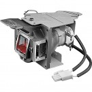 5J.JFH05.001 - Genuine BENQ Lamp for the TH530 projector model