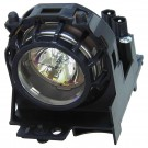 78-6969-9693-9 - Genuine 3M Lamp for the H10 projector model