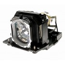 78-6972-0106-5 - Genuine 3M Lamp for the X21i projector model