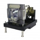 AH-CD30101 - Genuine EIKI Lamp for the EIP-UHS100 projector model