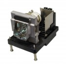 AH-D31010 - Genuine EIKI Lamp for the EIP-UJT100 projector model