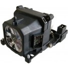 AJ-LBD4 - Genuine LG Lamp for the BD-430 projector model