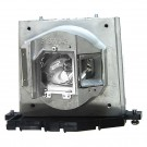 BL-FP200E / SP.8AE01GC01 - Genuine OPTOMA Lamp for the HD75 projector model