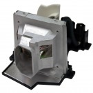 BL-FP230C / SP.85R01GC01 - Genuine NOBO Lamp for the X25C projector model