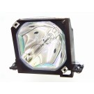 ELPLP11 / V13H010L11 - Genuine EPSON Lamp for the EMP-8200 projector model