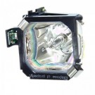 ELPLP12 / V13H010L12 - Genuine EPSON Lamp for the EMP-7600 projector model