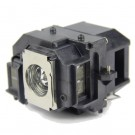 ELPLP48 / V13H010L48 - Genuine EPSON Lamp for the PowerLite 1735W projector model