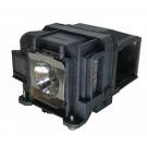 ELPLP78 / V13H010L78 - Genuine EPSON Lamp for the H554B projector model